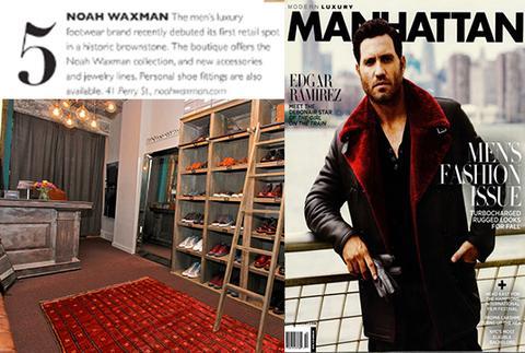modern_magazine_large