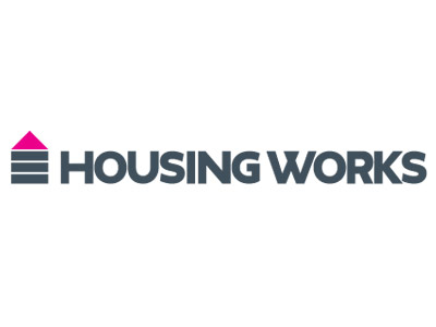 housing-works