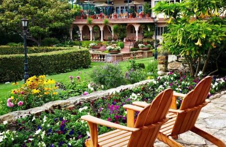gardenpatiocarmelblog