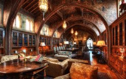 hearstcastleindoors2