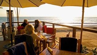 beachcomberblog