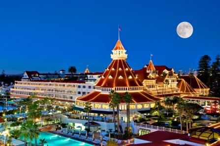 coronadohotelblog