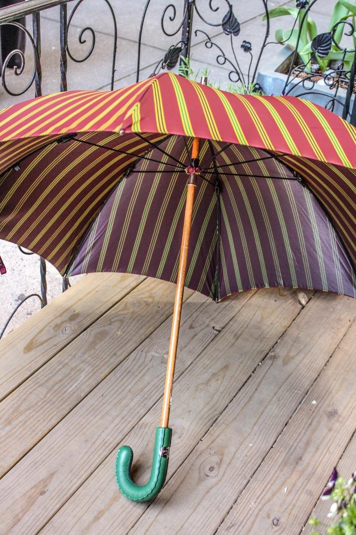 umbrellaopenblog