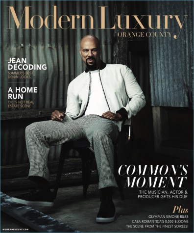 Common-2017-Modern-Luxury-Orange-County-Cover.jpg