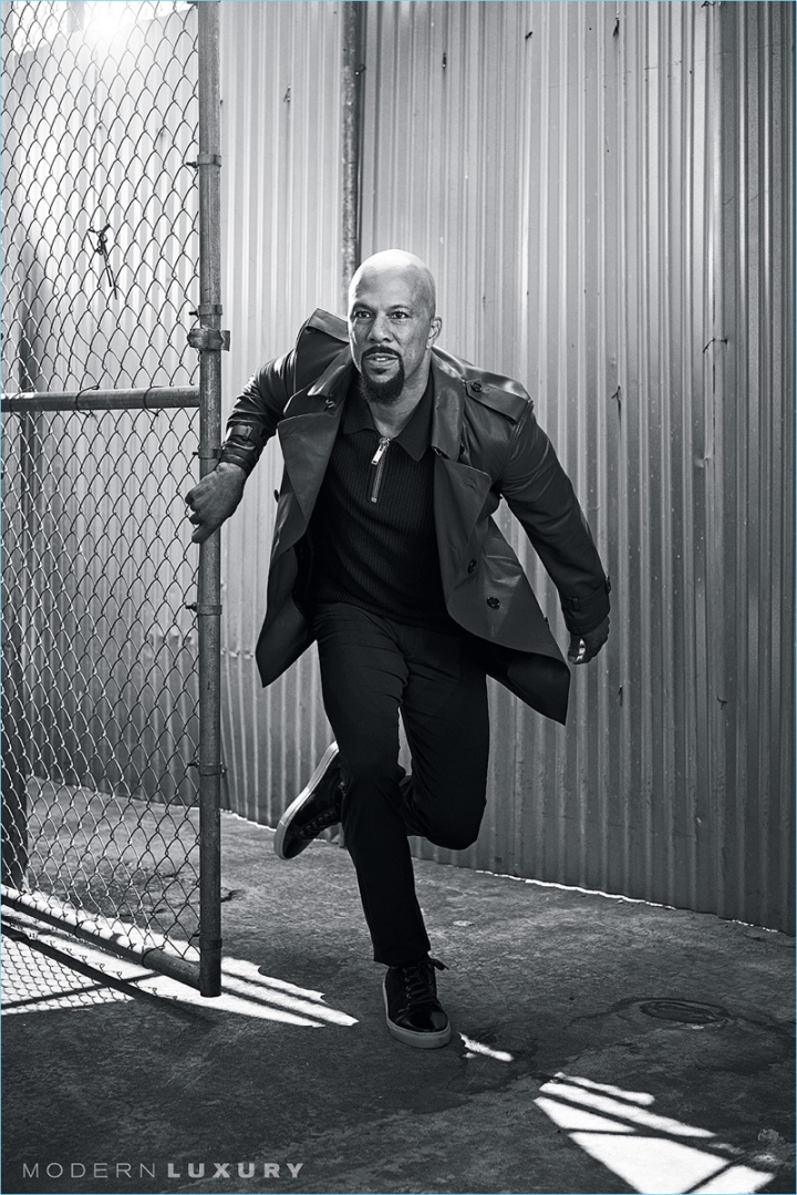 Common-2017-Modern-Luxury-Photo-Shoot-001.jpg