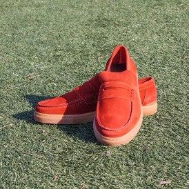Freeport Loafer