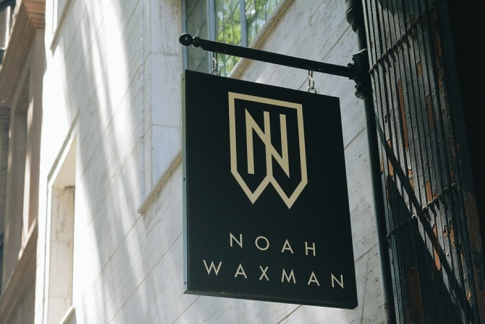 noah waxman shop west village handmade american shoes boots sneakers