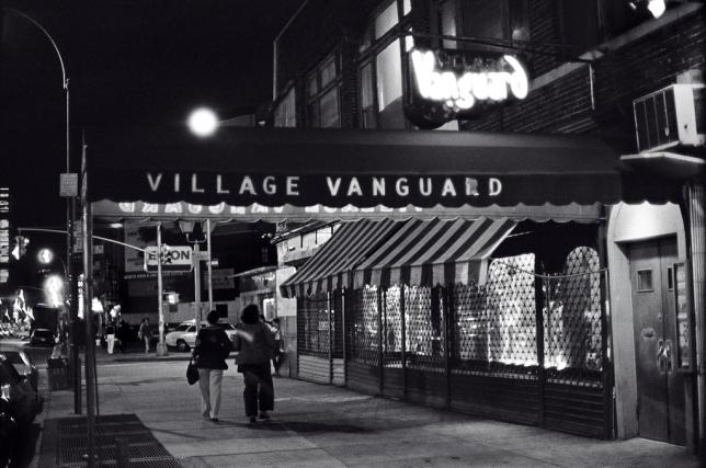 the_village_vanguard_at_night_1976