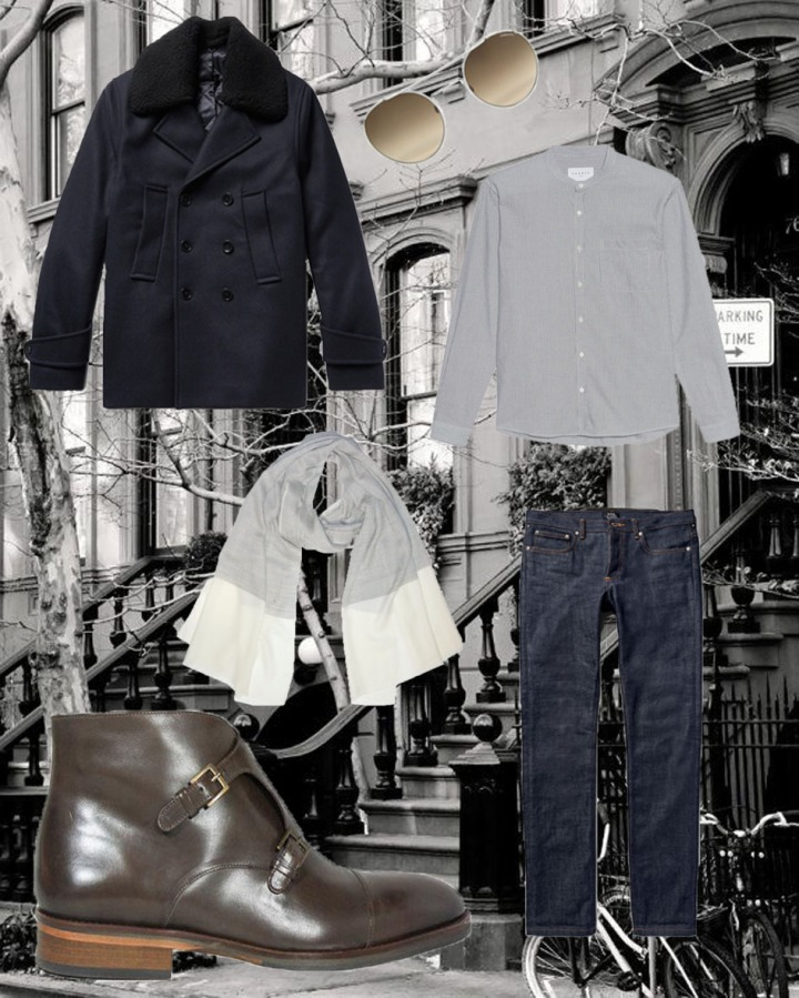 Barrow-Boot-Outfit-Collage