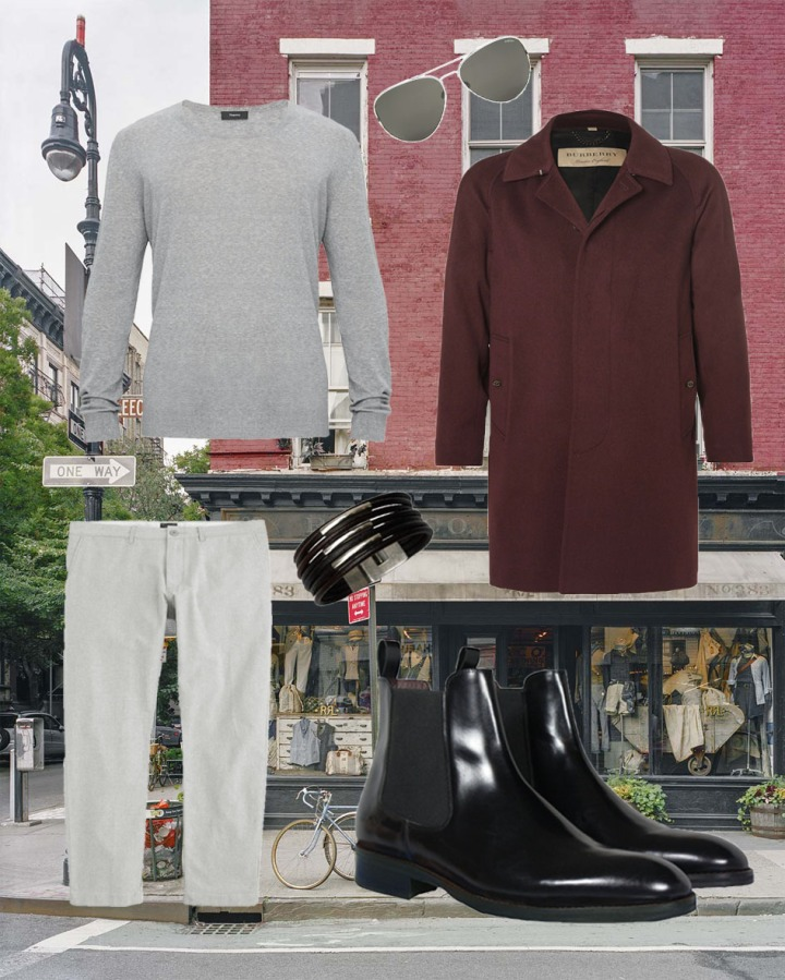 Madison-Boot-Outfit-Collage