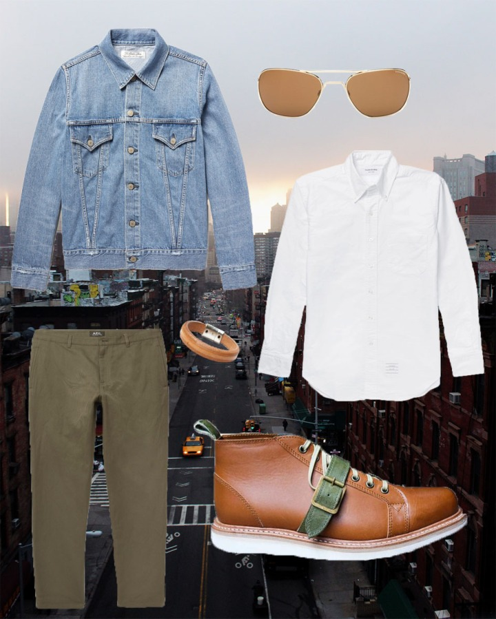 Van-Dam-Boot-Outfit-Collage2