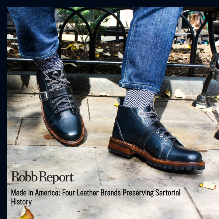 robb_report_feature_sq