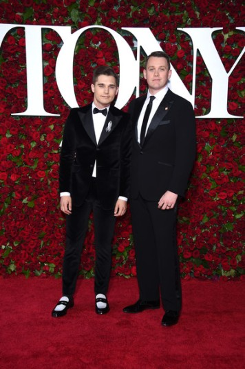 Andy+Mientus+2016+Tony+Awards+Arrivals+Grg9PgAQe7Pl